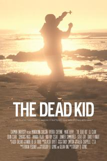 The Dead Kid