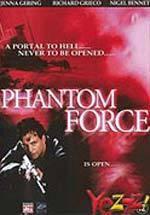 Mise  - Phantom Force