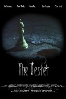 The Tester