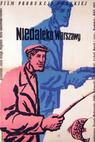 Nedaleko Varšavy (1954)