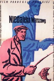 Nedaleko Varšavy