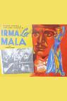 Irma la mala (1936)