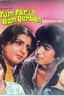 Tum Par Hum Qurban