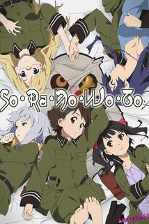 So-Ra-No-Wo-To