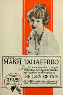 The Jury of Fate