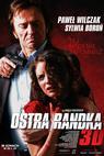 Ostra Randka 3D (2013)