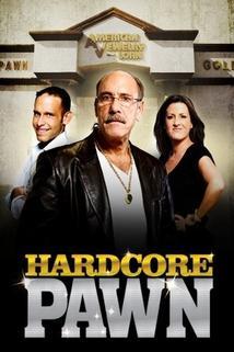 Hardcore Pawn  - Hardcore Pawn