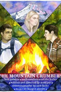 The Mountain Crumbles