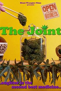 The Joint  - The Joint