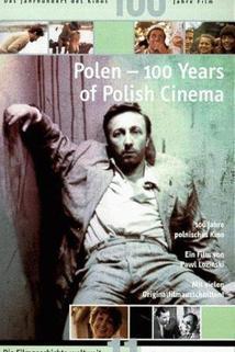 100 lat w kinie