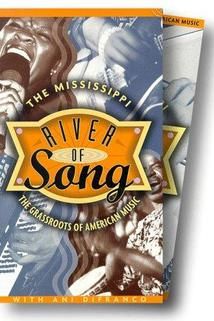 The Mississippi: River of Song