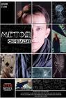 Metod Freyda