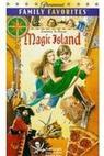Kouzelný ostrov