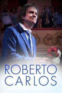 Roberto Carlos Especial