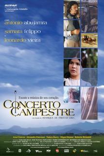 Concerto Campestre