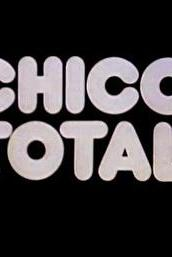 Chico Total