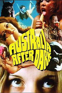 Australia After Dark  - Australia After Dark