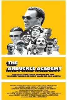 The Arbuckle Academy