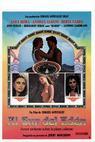 Al sur del edén (1982)