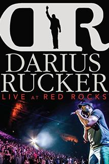 Darius Rucker: Live from Red Rocks