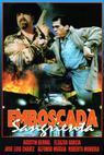 Emboscada sangrienta (2000)