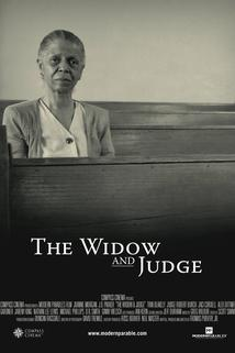 The Widow and Judge