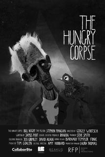 Hungry Corpse, The