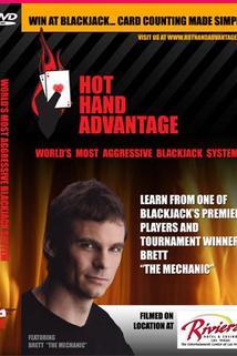 Hot Hand Advantage  - Hot Hand Advantage
