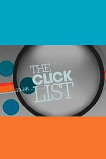 The Click List: Top 10 Videos