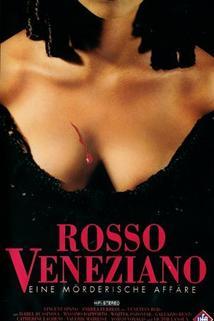 Rouge Venise