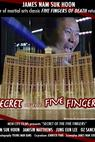 Secret of the Five Fingers