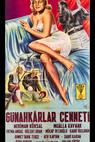 Günahkârlar cenneti (1958)