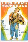 Leblebici horhor aga (1934)