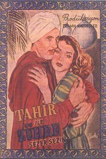Tahir ile Zühre  - Tahir ile Zühre