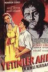 Yetimler ahi (1956)