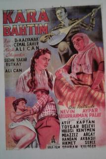 Kara bahtim