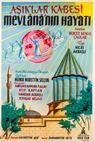 Asiklar kabesi Mevlana (1956)