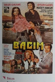 Bacim