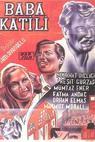 Baba katili (1949)