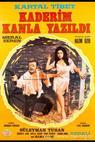 Kaderim kanla yazildi (1973)