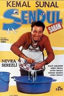 Sendul Saban