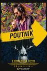 Poutník – nejlepší příběh Paula Coelha (2014)