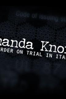 Beyond the Headlines: The Amanda Knox Story