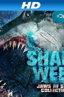 Day of the Shark 2