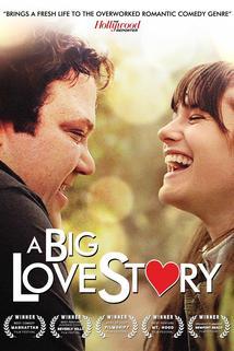 Big Love Story, A