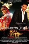 Jag Jeondeyan De Mele (2009)