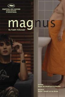 Magnus  - Magnus