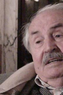 Tonino Guerra: Il Cinema è una presenza
