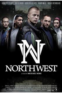 Nordvest