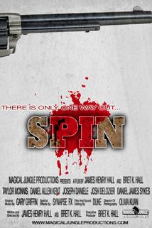 Spin  - Spin